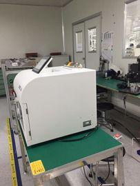 เครื่องทำความสะอาด PCB