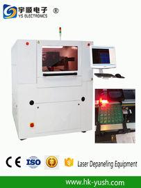 เครื่องตัดเลเซอร์ CNC